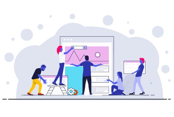 Fabrica Collective Digital Marketing